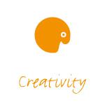 people pot creativity