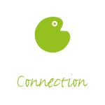 people pot connection