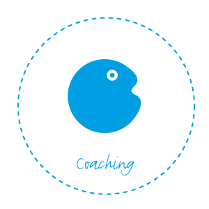 coaching services from people pot
