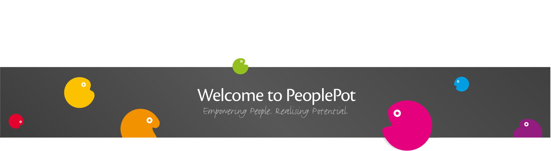 welcome to people pot